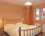 Foto 5 interieur - Appartement Bella Vista, Wengen