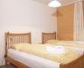 Foto 6 interieur - Appartement Bella Vista, Wengen