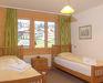 Foto 7 interieur - Appartement Bella Vista, Wengen