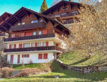 Жилье в Lauterbrunnen - CH3823.67.1