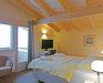 Picture 6 interior - Apartment Bab-Port, Wengen
