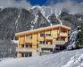 Apartment Bab-Port, Wengen, picture_season_alt_winter