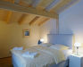 Picture 5 interior - Apartment Bab-Port, Wengen
