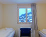 Picture 9 interior - Apartment Bab-Port, Wengen