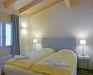 Picture 7 interior - Apartment Bab-Port, Wengen
