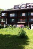 Mürren-Gimmelwald - Apartment Chalet Alpenblick