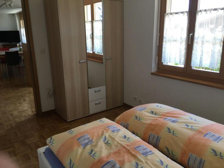 Photo of Schwizi's Holiday Apartments