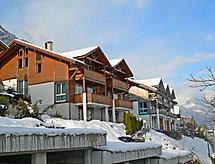 Niederried - Lomahuoneisto Seematte 9