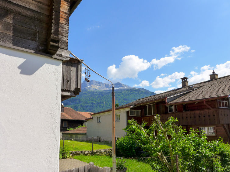 Photo of Chalet Esther