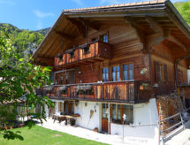 Brienz - Apartment Boden 19