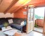 Image 4 - intérieur - Appartement Boden 19, Brienz