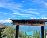 Foto 16 exterior - Casa de vacaciones Burehüsli, Axalp