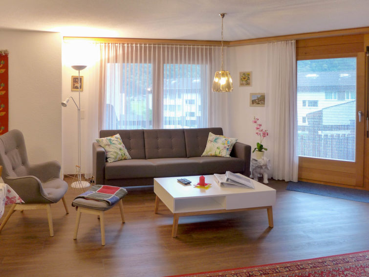 Meiringen accommodation chalets for rent in Meiringen apartments to rent in Meiringen holiday homes to rent in Meiringen