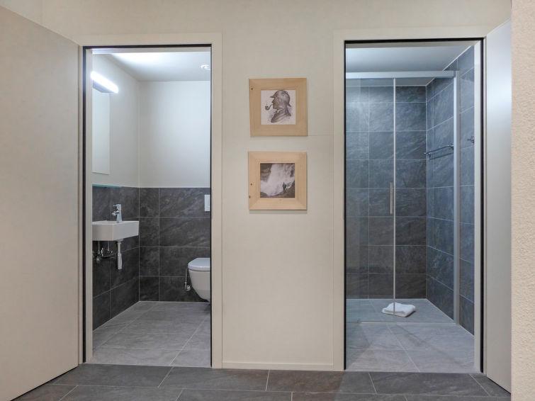 SWISSPEAK Resorts Hasliberg - Chalet - Meiringen - Hasliberg