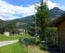 Bild 24 Aussenansicht - Ferienhaus Chalet Wychel, Innertkirchen