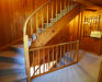 Image 13 - intérieur - Maison de vacances Chalet Wychel, Innertkirchen