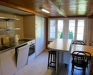 Image 14 - intérieur - Maison de vacances Chalet Wychel, Innertkirchen