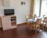 Image 5 - intérieur - Appartement Amici, Saas-Grund