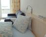 Foto 11 interieur - Appartement Amici, Saas-Grund