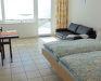 Foto 8 interior - Apartamento Amici, Saas-Grund
