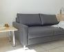 Foto 10 interior - Apartamento Amici, Saas-Grund