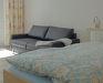 Foto 7 interior - Apartamento Amici, Saas-Grund