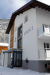Image 33 extérieur - Appartement Amici, Saas-Grund
