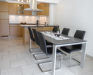 Image 7 - intérieur - Appartement Amici, Saas-Grund