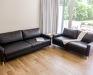 Image 2 - intérieur - Appartement Amici, Saas-Grund