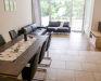 Image 3 - intérieur - Appartement Amici, Saas-Grund