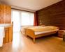 фото Апартаменты CH3901.609.1