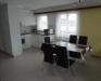 фото Апартаменты CH3901.611.1