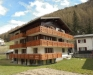 Foto 3 interior - Apartamento Silberdistel (SGF6100), Saas-Grund