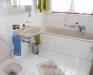 Foto 13 interior - Apartamento Silberdistel (SGF6100), Saas-Grund