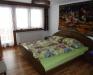 Foto 6 interior - Apartamento Silberdistel (SGF6100), Saas-Grund