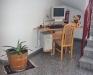 фото Апартаменты CH3901.614.1