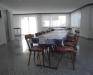 фото Апартаменты CH3901.615.1