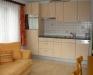 фото Апартаменты CH3901.631.1