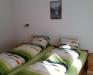 фото Апартаменты CH3901.649.1