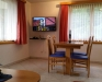 Foto 16 interior - Apartamento Antigua (SGF5050), Saas-Grund