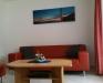 Foto 17 interior - Apartamento Antigua (SGF5050), Saas-Grund