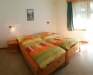 Foto 18 interior - Apartamento Antigua (SGF5050), Saas-Grund