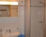 Foto 19 interior - Apartamento Antigua (SGF5050), Saas-Grund