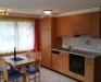 Foto 20 interior - Apartamento Antigua (SGF5050), Saas-Grund