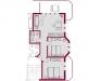 Foto 21 interior - Apartamento Antigua (SGF5050), Saas-Grund