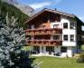 Foto 22 interior - Apartamento Antigua (SGF5050), Saas-Grund