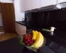 фото Апартаменты CH3901.653.1