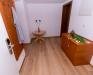 фото Апартаменты CH3901.654.1
