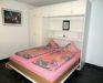 фото Апартаменты CH3901.656.1