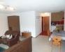 фото Апартаменты CH3901.659.1